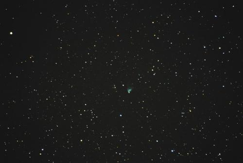 2-16  Hubble Variable Nebula 1.jpg