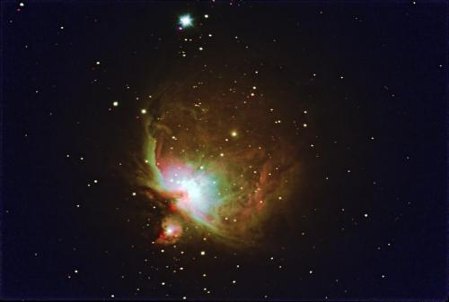 M42 combined raw 2 PS.jpg