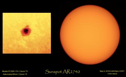 Sunspot AR2740 5-5-19 Lbl.jpg