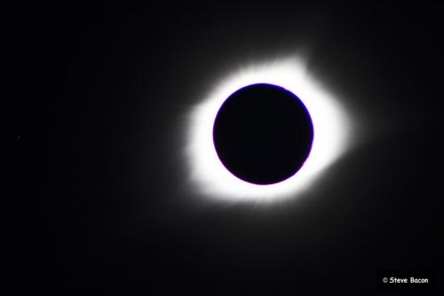 Corona 600mm-F5.6-ISO 100- 1 6th sec.jpg
