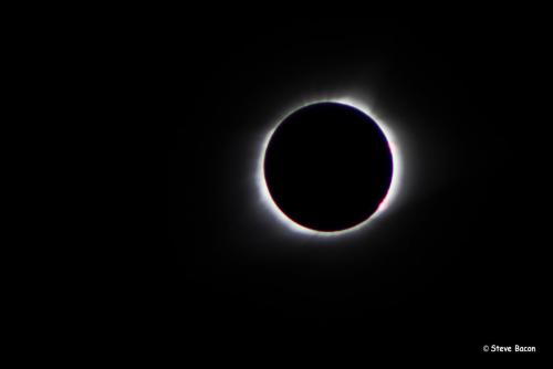Chromosphere 600mm-F5.6-ISO 100- 1 50th sec.jpg