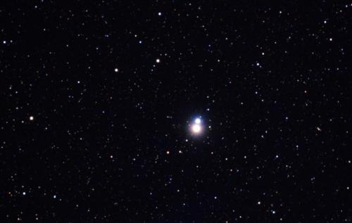 double star 10 24 -2 PS B 2.jpg