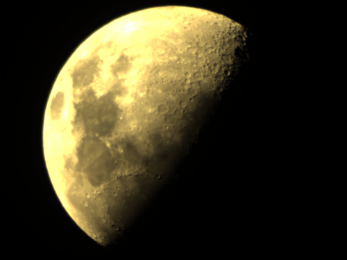 First Time Moon-WDS 10-9-2016.png