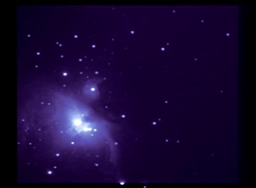 M42_stack_69_RGB_20_sec - Copy.jpg