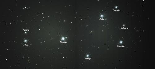 Pleiades 11-16-16 Mosaic Labeled.jpg